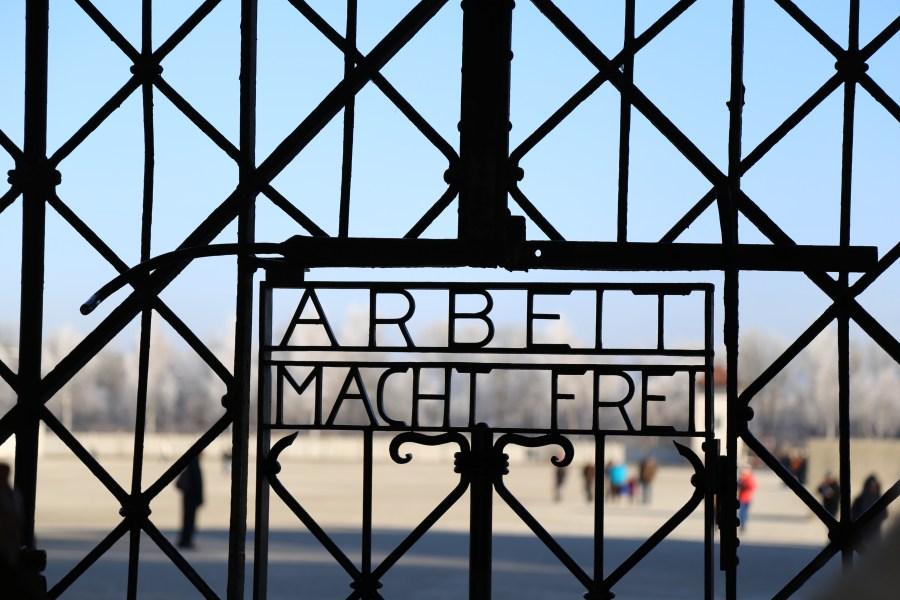 NEH Holocaust through Visual Culture Reading List