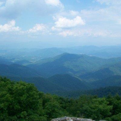 2008 Summer Roadtrip: North Carolina