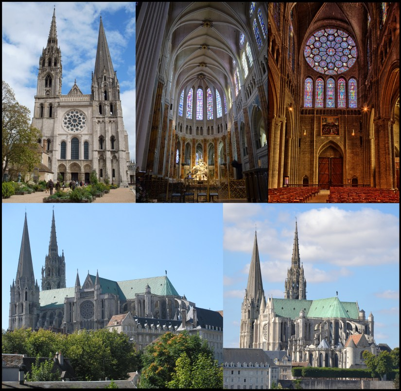 chartres-cathedral-0006