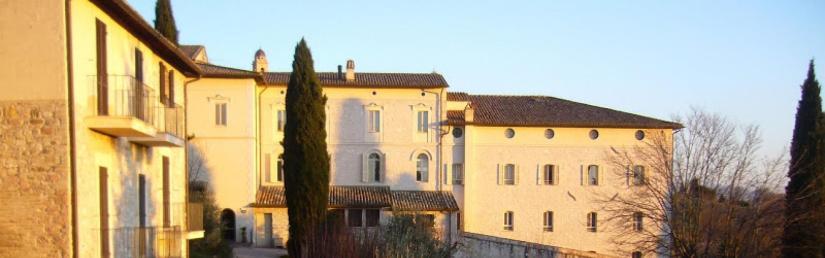 6.-Monastero-Santa-Colette-Assisi