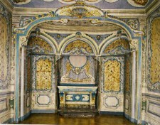 palazzo-barberini-cappella-appartamento