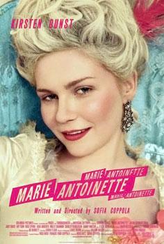 marie-antoinette_poster
