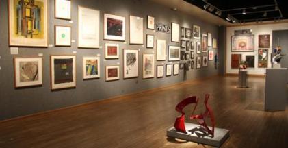 university-of-central-florida-art-gallery_poi