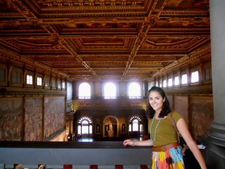 interior-palazzo-vecchio-with-me