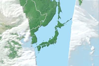 地震予知 国内M6シグナル。そろそろか。