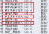 地震予知 予測 日本各地の反応報告 スタンバイ地域あり