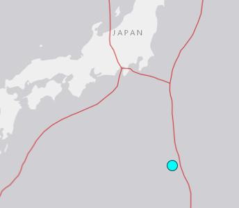 地震予知 予測 日本各地の反応とスタンバイ報告