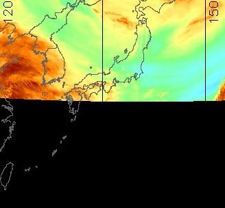 地震予知 前兆 複数の国内シグナルが発動
