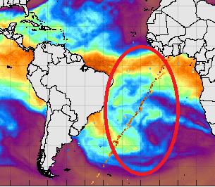 地震予知 国内M5~M6超注意 のこり5日間