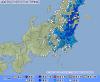 地震予知 福島沖M5.7 国内各地の反応とスタンバイ連絡です