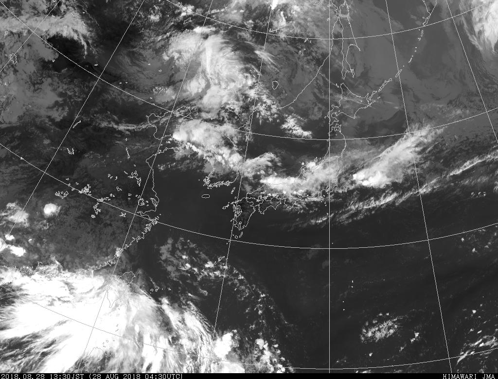 地震予知 国内M5~M6注意 7日間
