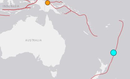 地震予知 国内シグナル静寂傾向