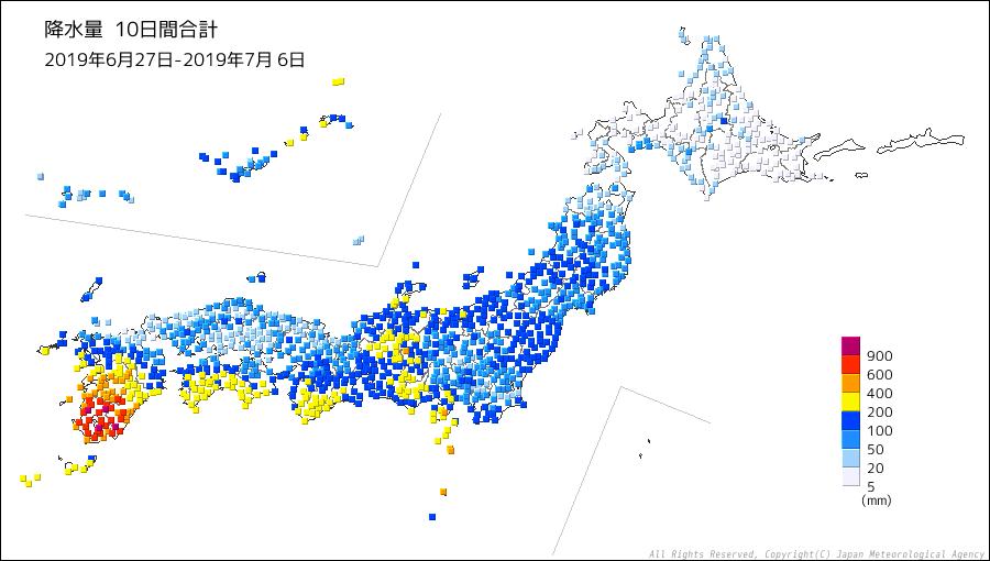 地震予知 国内シグナル継続中