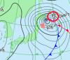 地震予知 北海道~東北はスタンバイ その他各地の情報です