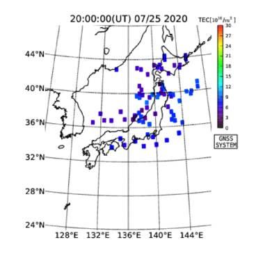 地震予知 シグナル再発9回目 異常事態