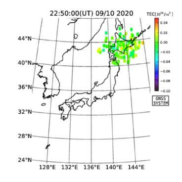 地震予知 国内シグナル 17回目の再発 注意は中断