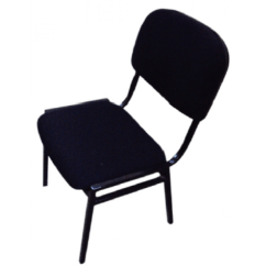Office Chair Without Arms Poang Covers Australia Fabric Mf 56d Sc 600x600 Png