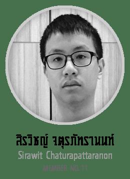 Sirawit11_Portrait
