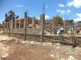 Building Update 4