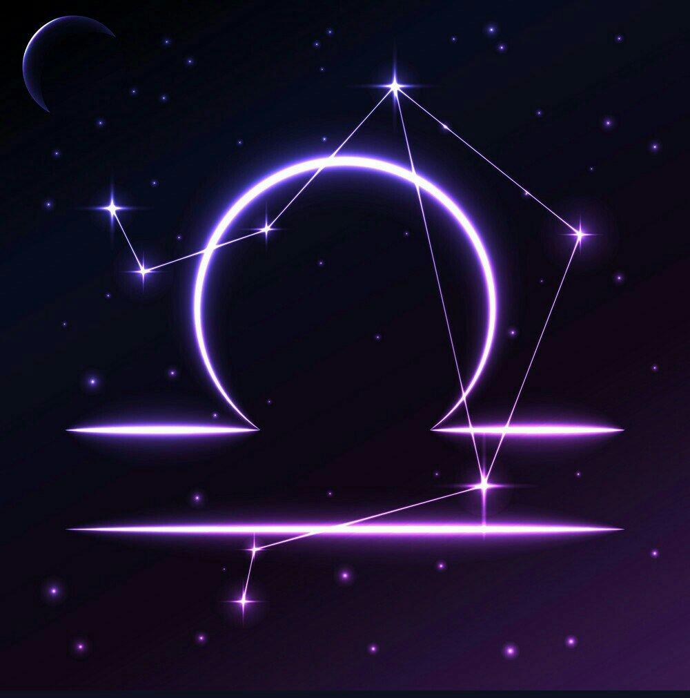 libra horoscope may 2020
