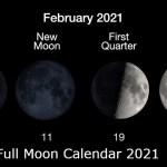 Full-Moon-Calendar-2021