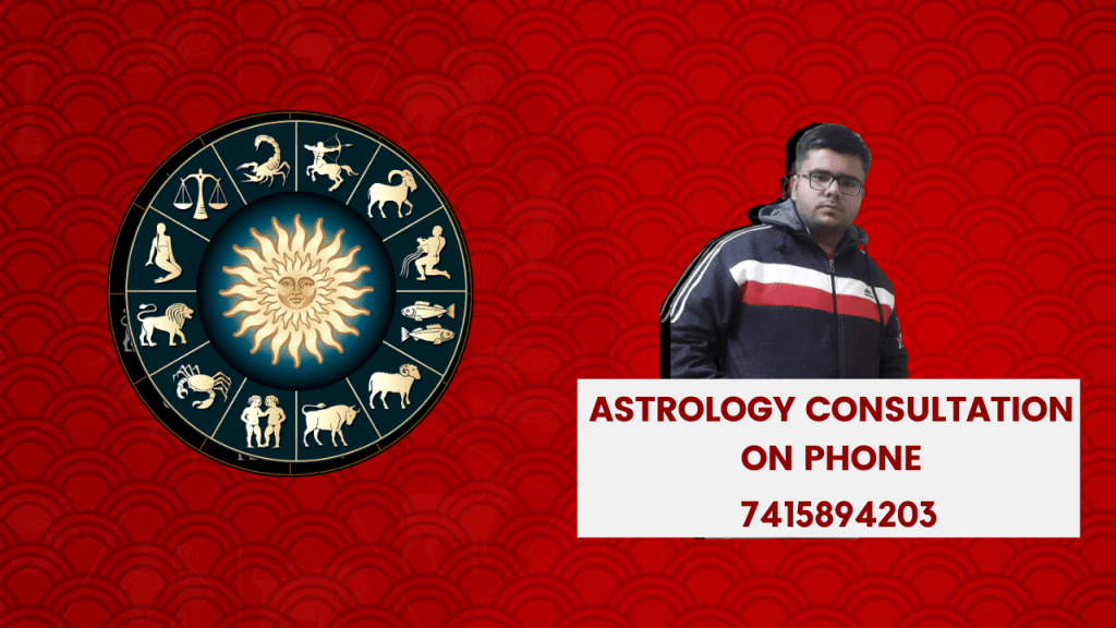Astrology Consultation On Phone (1)