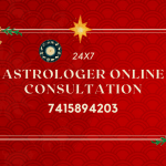 Astrology Consultation On Phone (2) (1)