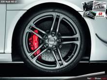 Audi-R8_GT-2011-1280-40