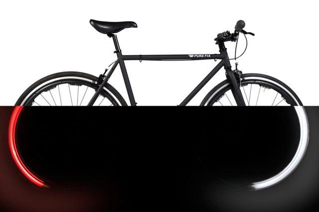 Revo-Lights-Bike-half-half_WEB
