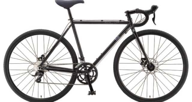 FEATHER!STRATOS!FUJIのクロスバイク・ロードバイクを調べるお