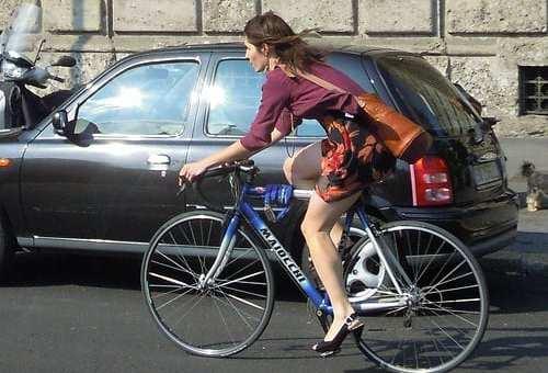 初めてでも大丈夫!女性向けおすすめロードバイク6選