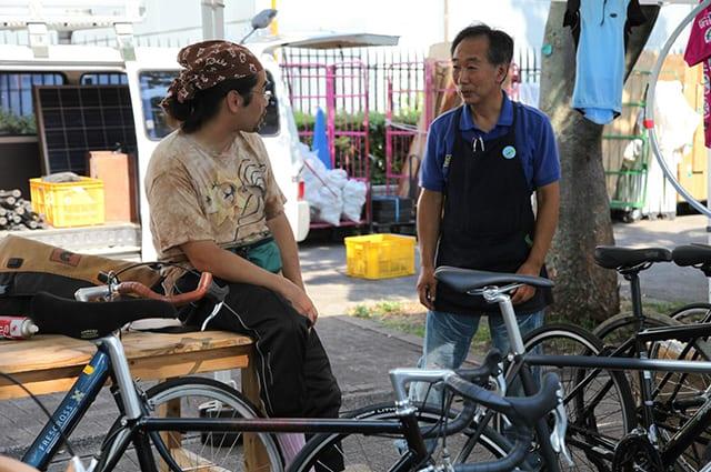 pedalday-talk