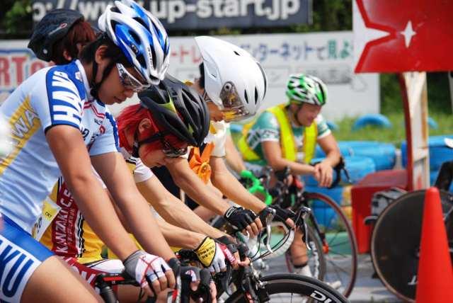race-start