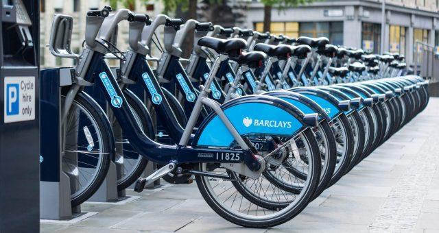 2020年東京オリンピックに向けた舛添都知事のロンドン視察が話題に|東京を自転車都市に