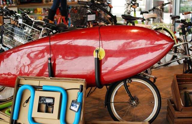 motovelo-surfrack