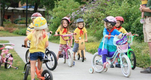 自転車保険の義務化への動き!兵庫県で自転車保険義務化を検討