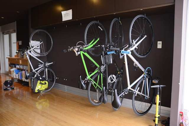 mirai_0004_bicycle
