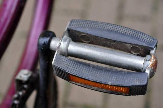 41200px-13-01-06-fahrradkram-05