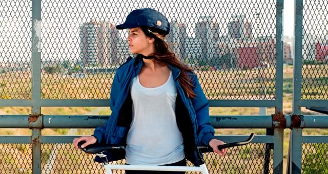 安全のために使いたい!イケてるおすすめ自転車用ヘルメット5選