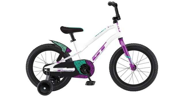 子供の最初の1台はこれ!おすすめの子供用自転車を5台紹介