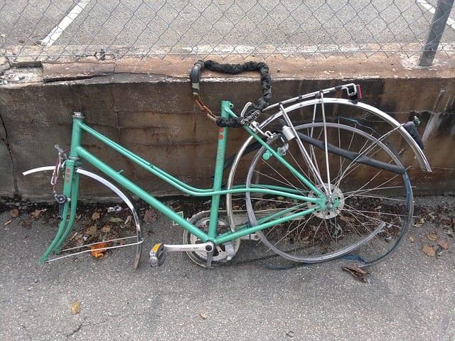 bike-325636_640