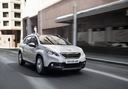 Peugeot_2008_allure_445x310