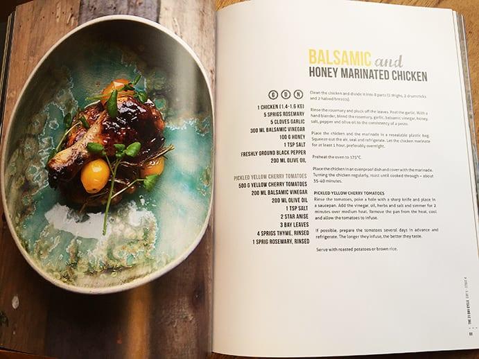 cookbook01_mini