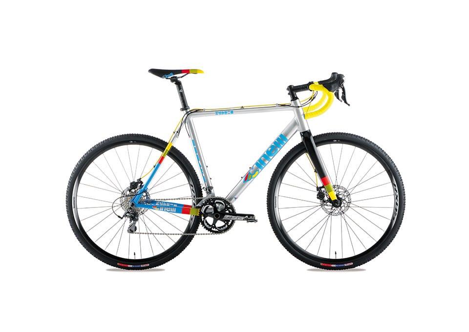 街乗りクロスバイクのヘルメットはOGKのKOOFU( …