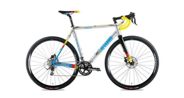 最初の1台は色で選ぶ!色別おすすめロードバイク