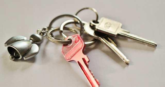 自転車の鍵を紛失したときに覚えておきたい6つの対策
