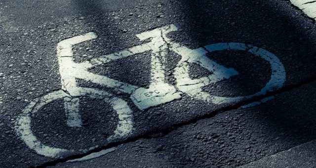 どうしよう…ロードバイクで事故に遭ってしまった時の対処法