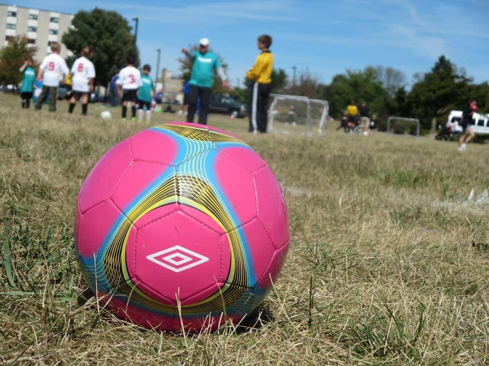soccer-183684_1280
