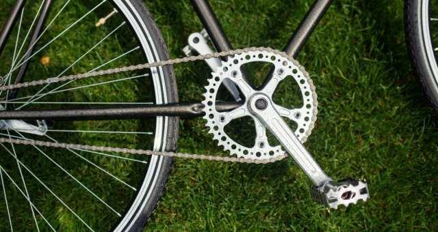 スポーツバイクを欲しい人が安いロードバイク「ルック車」を買うべきではない理由