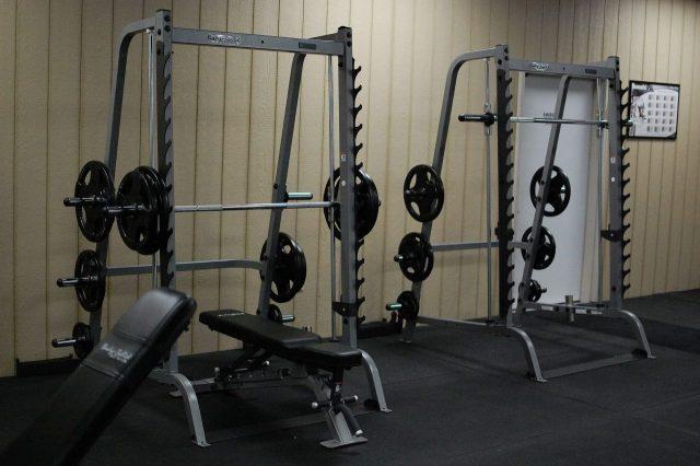 fitness-1037132_1920